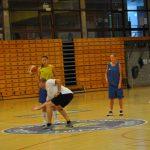 Les conseils du coach à Antonia Delaere