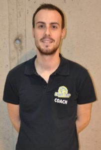 Gianni MAREN