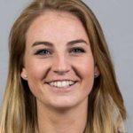 Karlie Samuelson : Shooting Guard 1,83m