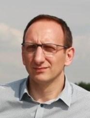 Fabien MUYLAERT