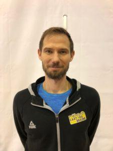 Peter Sempels