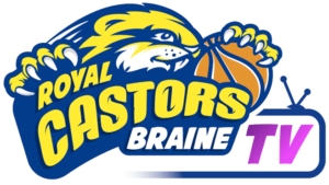 Castors Braine TV